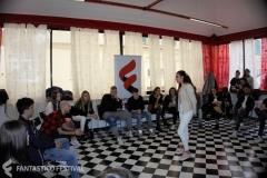 Stage-Semifinale-Fantastico-Festival-2019