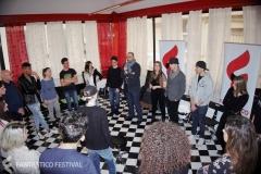 Stage-Semifinale-Fantastico-Festival-2019_17