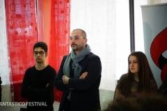 Stage-Semifinale-Fantastico-Festival-2019_18