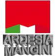 Ardesia Mangini