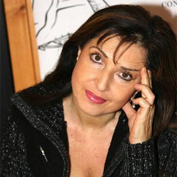 Vincenza Nalbone