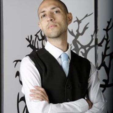 Luca Damerini