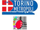 Città Metropolitana di Torino – Ce.Se.Dì