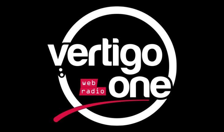 Logo Radio Vertigo One