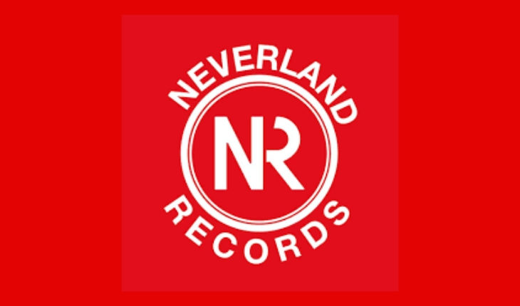 Neverland Records