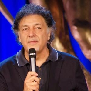Aldo De Scalzi