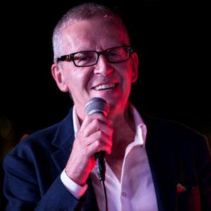 Renato Tortarolo critico musicale giornalista Fantastico Festival Concorso Canoro